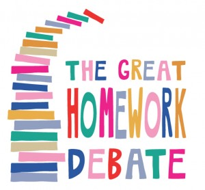 the-great-homework-debate1