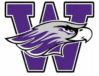 UWW Girls volleyball season cancelled: What's next?