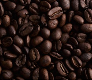 caffeine_0