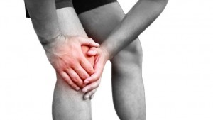 injury-rehab2