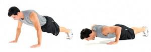 proper-push-up-form