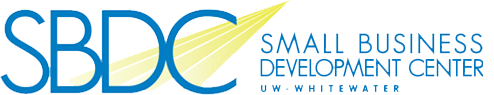 UW-Whitewater Small Business Development Center