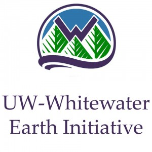 Earth Initiative