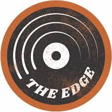 91.7 The Edge-WSUW - Home | Facebook