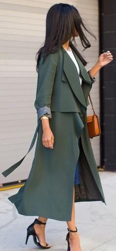 ABC's of Fashion! – A B C