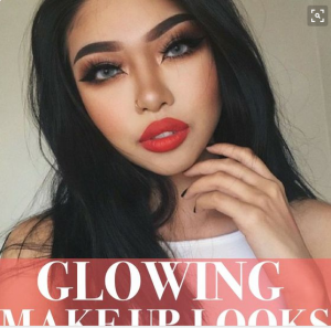 rimmel steal thelook try