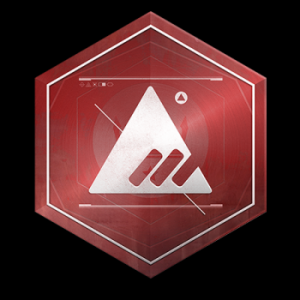 New_monarchy_quest_icon1