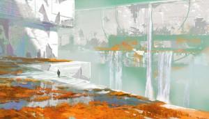 destiny-2-concept-art-nessus-plateaus