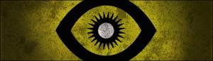 destiny_osiris_banner_by_chadtalbot-d5viwgz