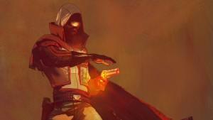 gunslinger-hunter-destiny_2-game-21616