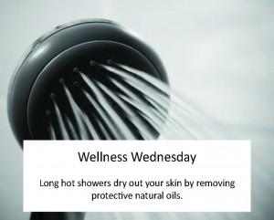 Wellness Wednesday 11-15