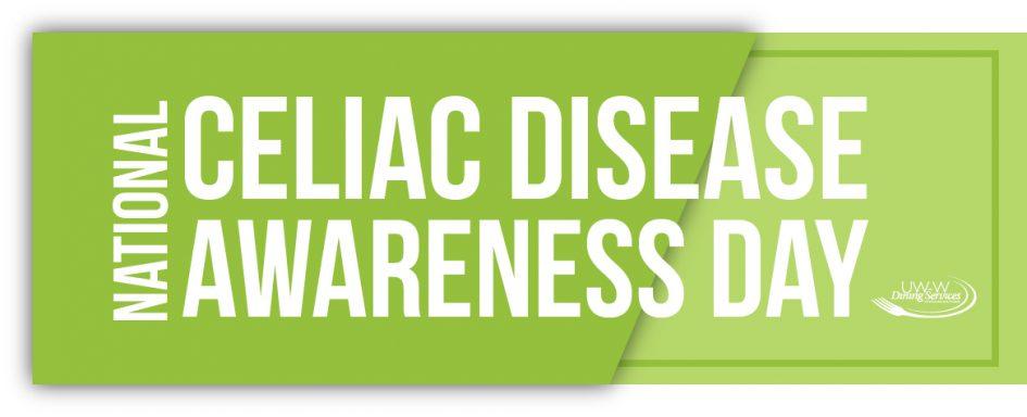 National Celiac Disease Awareness Day