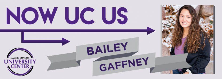 NowUCUs_Blog_Bailey
