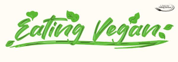 Eating Vegan Wellness Blog