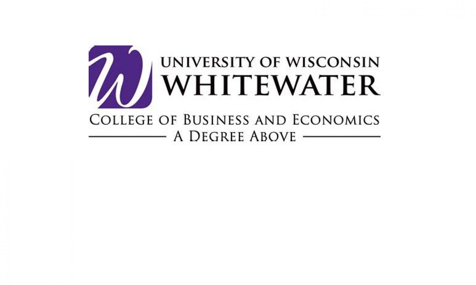 Undergraduate HR Program
