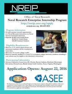 NREIP_2016-2017_Opening