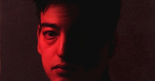[ALBUM REVIEW] Joji – Nectar