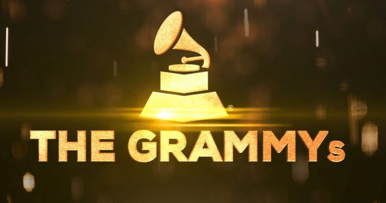 2021 Hip Hop Grammy Nomination Breakdown