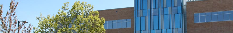 Front of building - University of Wisconsin - Whitewater | Business School - Wisconsin, USA