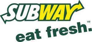 subway logo pic