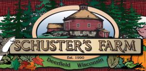 Shuster's farm
