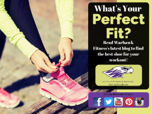 Your Perfect Fit Blog