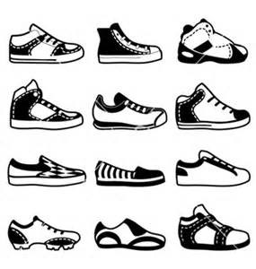 Shoes, image