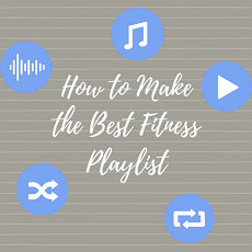 fitness playlist image3