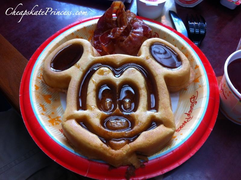 yummy-Disney-World-food-options