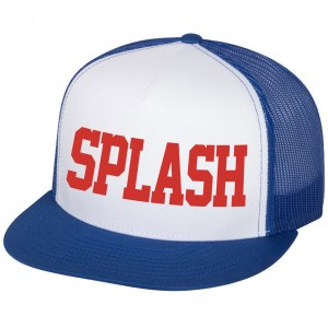 Trucker-Splash-WhiteBlueRed_1024x1024