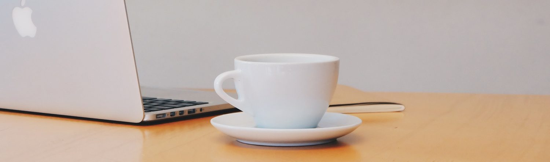 cropped-White-coffee.jpg