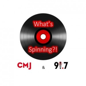 Whatsss spinning logo