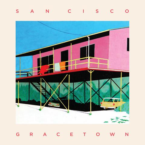 1501_San_Cisco_Gracetown_Artwork_DIGITAL_V2_large