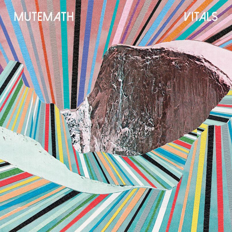 mutemath-vitals-album-art
