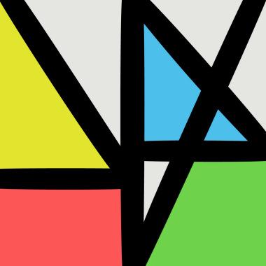 new-order-music-complete-album-stream