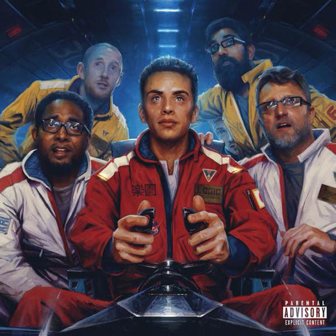 Logic-The-Incredible-True-Story-Cover