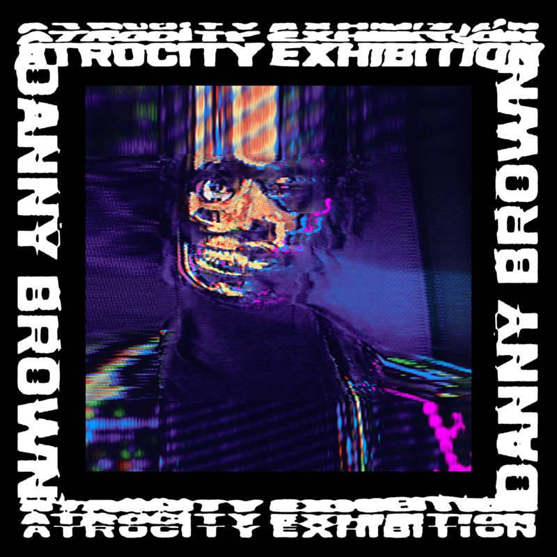 atrocity-exhibition-artwork