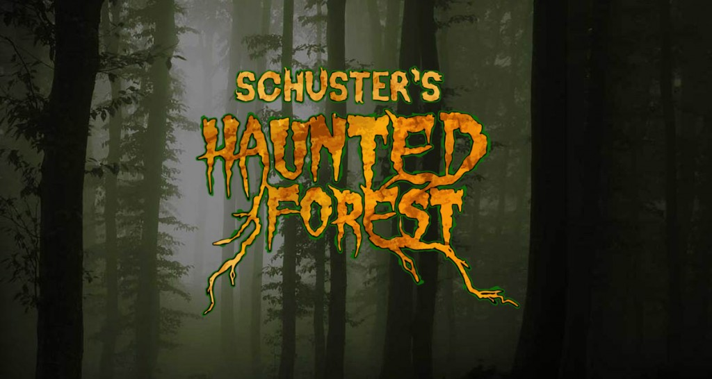 schusters-haunted-forest-lg